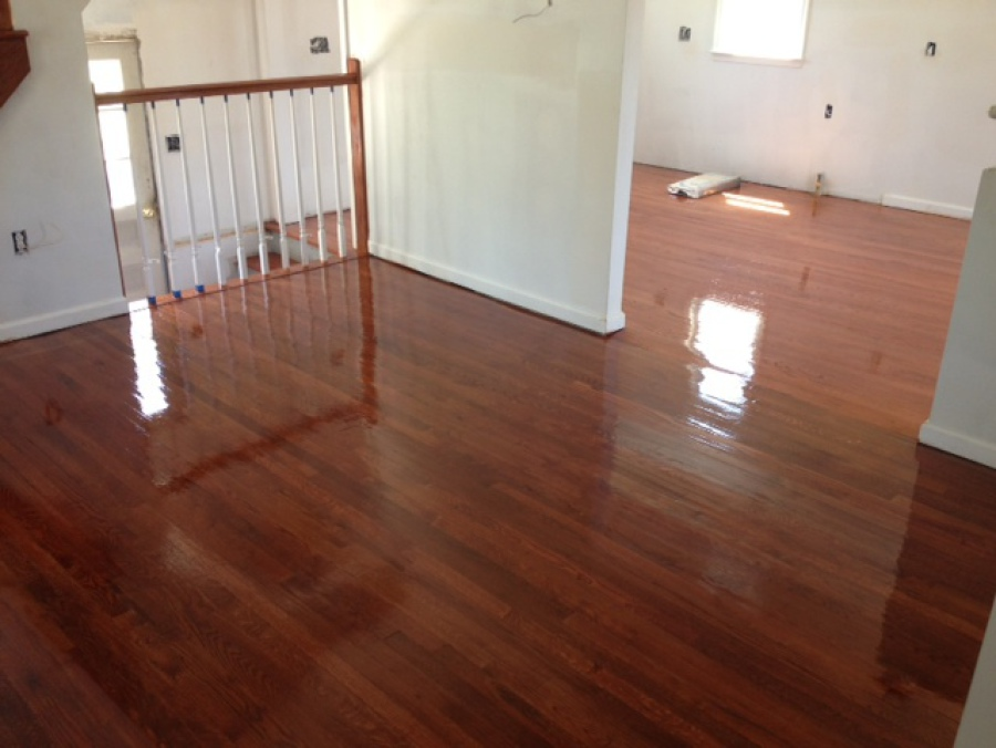 Arundel Wood Floors Wood Floor Renovations Glen Burnie Md