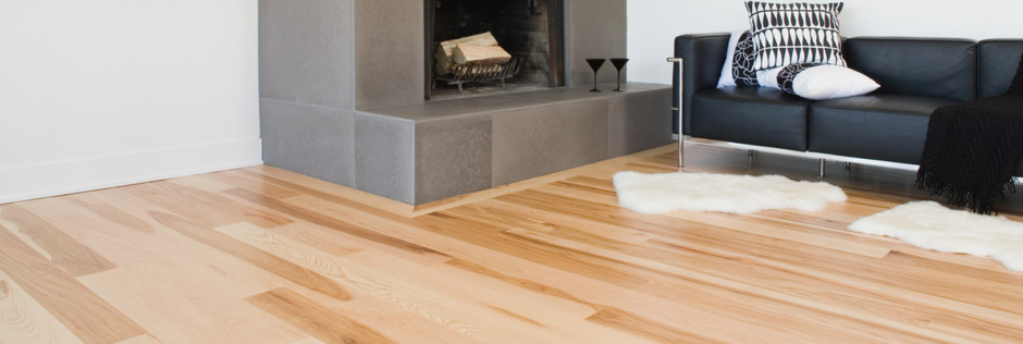 Arundel Country Wood Floors